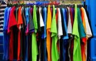 Brand Awareness mit Poloshirts