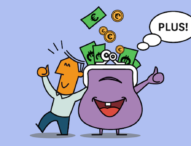 Tipps für die Gehaltsverhandlung