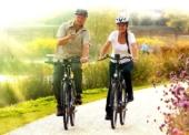 Wie unterscheiden sich E-Bikes von Pedelecs