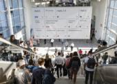 Chancen für die Wirtschaft nach der DMEXCO 2018