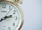 Wirtschaftsjunioren fordern Diskussion über längeres Arbeiten