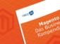 Magento Ratgeber für eCommerce-Anbieter