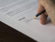Urteil:  Grundstückskaufvertrag