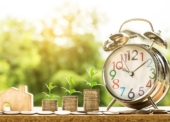 Baufinanzierung – bequem online berechnen und besten Zins finden