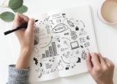 Gründerquote im Sinkflug – wie erfolgreiche Start-up Stories junge Gründer motivieren können