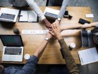Warum Ihr Marketing über Vertrauen funktioniert