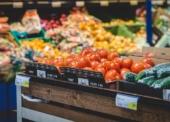 """Was Lebensmittelverschwendung und """"Lebensmittel sicher verpacken"""" miteinander zu tun haben"""