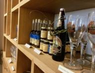 Informationen rund um das Bier online lesen