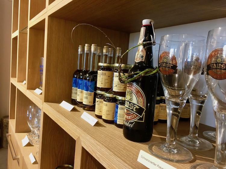 Photo of Informationen rund um das Bier online lesen
