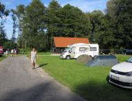 Camping-Branche 2018: Mehr Übernachtungen und rekordverdächtige Umsätze