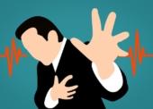 Tipps zur Schlaganfall-Prävention