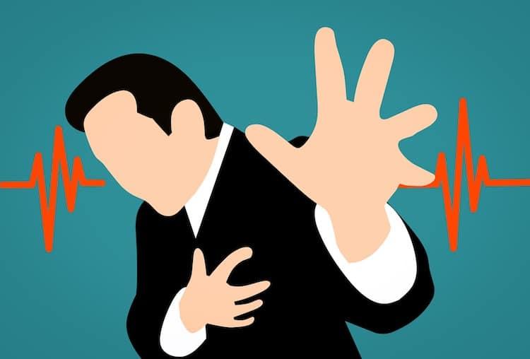 Bild von Tipps zur Schlaganfall-Prävention