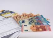 Zahlungstyp: Von Musterknabe bis Drückeberger