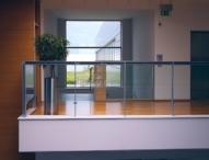 Instandhaltung betrieblicher Gebäude – Outsourcen oder selber machen?