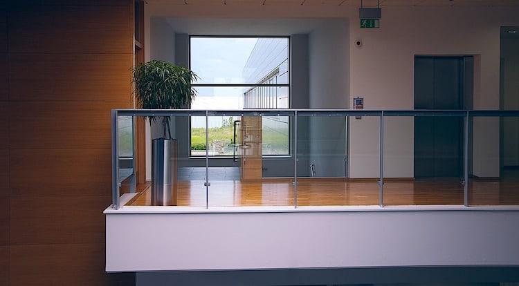 Photo of Instandhaltung betrieblicher Gebäude – Outsourcen oder selber machen?