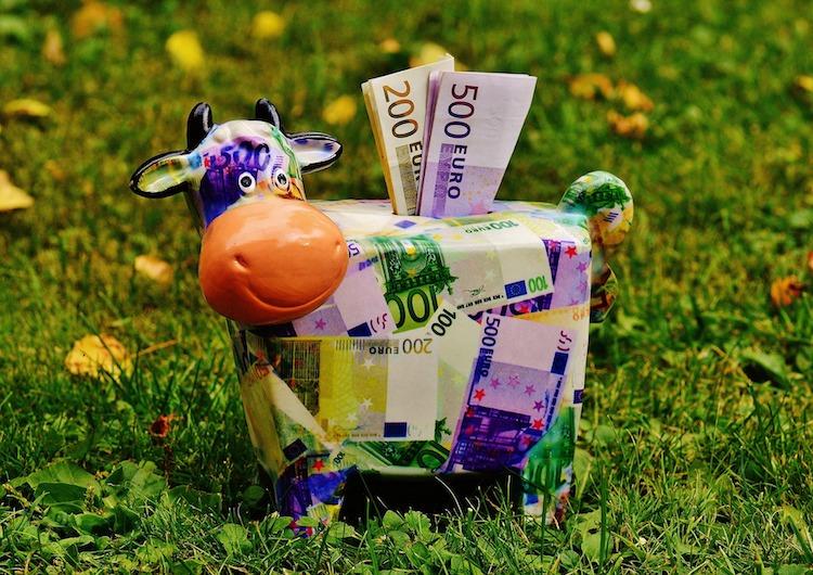 2018-10-29-Sparer-Niedrigzinsen-Realzins