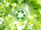 Recyclingpapier – Umweltschutz und Marketingerfolg