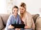 Familie & Beruf: Den Alltag besser organisieren