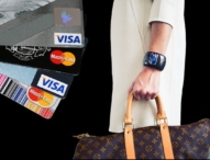 Touchscreens im Einzelhandel: Das sind die Trends