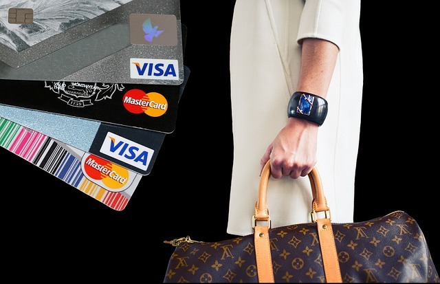 Bild von Touchscreens im Einzelhandel: Das sind die Trends