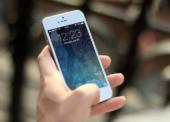 Smartphone-Sicherheit beim Updaten