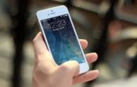 Neues Handy – Was braucht Ihr Vertrag wirklich?