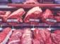 Geballtes KNOW-HOW für die Fleischerbranche
