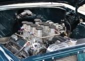 Der Weg zum Austauschmotor – Ein neues Herz für Ihr Auto