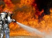 Tipps für den Brand-Schutz zur Weihnachtszeit