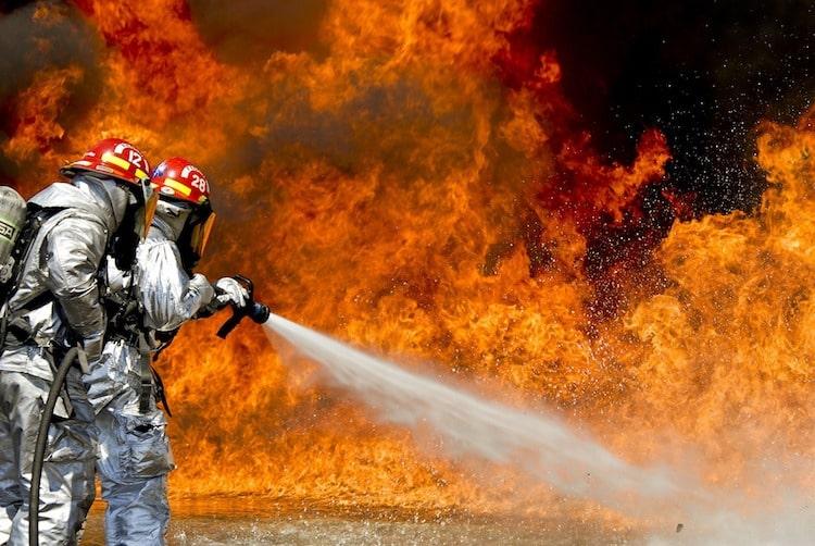 Photo of Tipps für den Brand-Schutz zur Weihnachtszeit