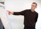 Leitende Angestellte im Mittelstand sollten alle Coaching Methoden kennen