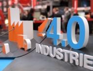 Industrie 4.0 und die Mitarbeitergesundheit