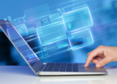 Die Top 5 Digitalisierung Trends in Jahr 2018