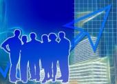 Die Ideale einer freien Marktwirtschaft