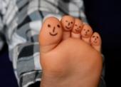 Im Test: Fungustan – Schnelle Hilfe gegen Fuß- und Nagelpilz?
