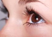 Kontaktlinsen für mehr Sehkomfort