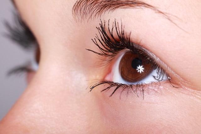 Bild von Kontaktlinsen für mehr Sehkomfort