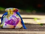 Was machen die Deutschen mit 10.000 Euro?