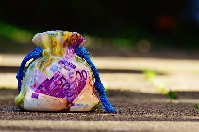 Photo of Was machen die Deutschen mit 10.000 Euro?