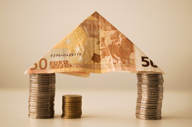 Photo of Ansparen und Sparen liegen im Trend