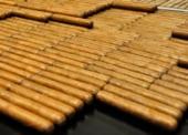 Die Renaissance der edlen Zigarren