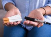 E-Zigaretten: Branche wächst weiter stark