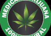 Hausärzte halten Cannabis für sinnvoll