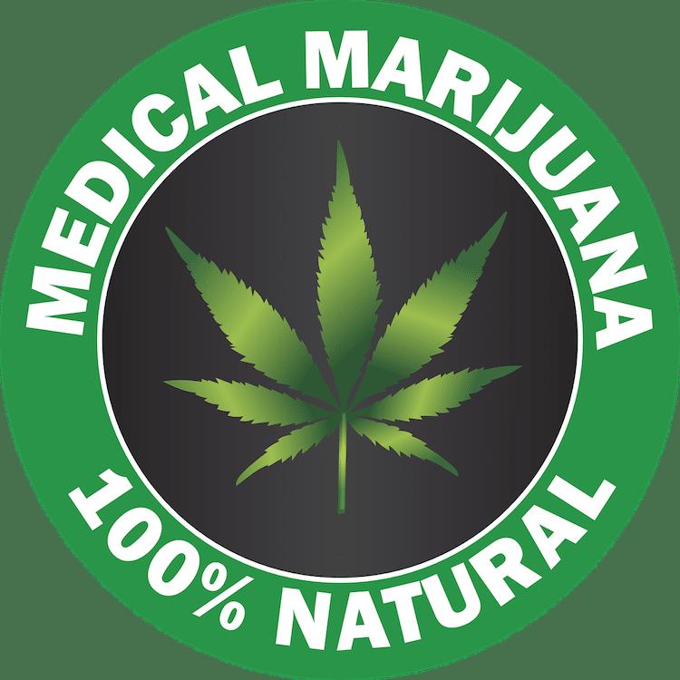 Bild von Hausärzte halten Cannabis für sinnvoll