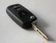 Der Kauf eines gebrauchten Wagens