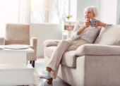 Tipps zum altersgerechten Umbau