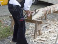 Zunftkleidung – traditionelle, unvergängliche Handwerker-Trachten