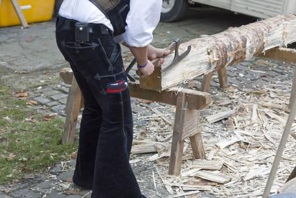 Photo of Zunftkleidung – traditionelle, unvergängliche Handwerker-Trachten