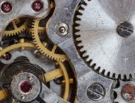 Schraubenverdichter, Kompressor – was ist das eigentlich?