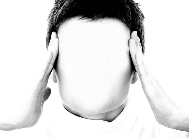 Photo of Versicherung erstattet digitale Migräne-Therapie